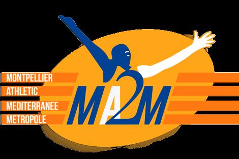 Montpellier Athlétic Méditerranée Métropole